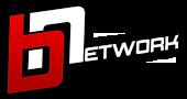 classic-logo.png